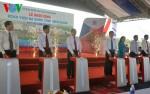 Thủ tướng dự lễ khởi công xây dựng Bệnh viện đa khoa Kiên Giang