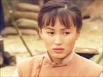 Cuộc sống khổ cực kiếm ăn qua ngày của sao Hoa ngữ hết thời