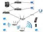 Bình Dương thí điểm phủ sóng Wifi để phát triển đô thị