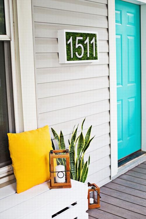 150807baoxaydung image002 Bí mật mẹo trang trí ngoại thất cho ngôi nhà thêm quyến rũ