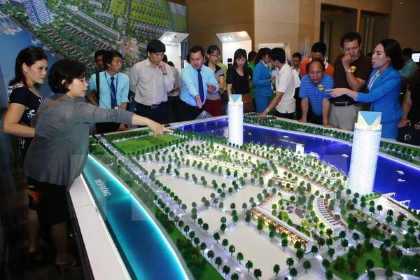 http://www.baoxaydung.com.vn/stores/news_dataimages/hiep/042016/17/15/151242baoxaydung_1.jpg