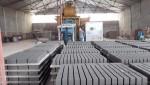 Ban hành Nghị định về quản lý vật liệu xây dựng