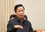Nguyên Bộ trưởng Bộ Xây dựng Nguyễn Hồng Quân: Không đồng tình nhiều nội dung trong Dự thảo Luật Quy hoạch