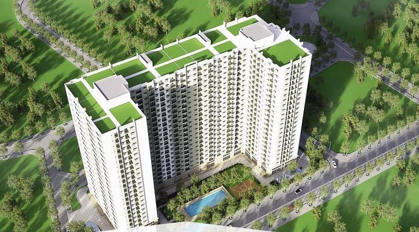 Sở Xây dựng Hà Nội hướng dẫn chuyển nhượng, mua bán nhà tại dự án Ecolife Tây Hồ
