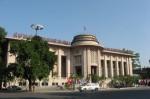 Góp ý dự thảo Danh mục văn bản thu thập pháp điển đối với Đề mục Ngân hàng Nhà nước Việt Nam