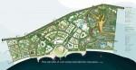 Bộ Xây dựng cho ý kiến về Trung tâm dịch vụ du lịch Hàm Tiến – Mũi Né