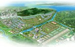 Dừng xem xét cho ý kiến đối với Dự án KĐT mới Bắc Cầu Hàn