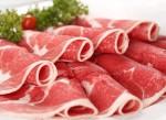 Điều gì xảy ra trong cơ thể khi bạn ngưng ăn thịt