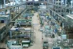 Nâng cao năng suất và chất lượng sản phẩm, hàng hóa của ngành sản xuất vật liệu xây dựng đến năm 2020