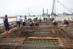 Chi phí tư vấn đầu tư xây dựng công trình