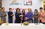 Vietrantour mang sân khấu kịch Việt Nam đến với du khách