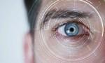 Mỹ cho phép dùng trí thông minh nhân tạo chẩn đoán bệnh
