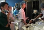 Chữa ung thư theo cách của người Nhật tại Việt Nam