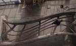 Cầu thép 12,5 mét xây bằng công nghệ in 3D
