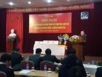Thanh tra Sở Xây dựng Hà Nội: Hiệu quả đáng ghi nhận từ các cuộc Thanh tra chuyên ngành