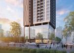 Bohemia Residence đầu tư PCCC ở mức cao nhất