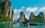 Năm 2018: BĐS du lịch, nghỉ dưỡng Hạ Long như cá gặp nước