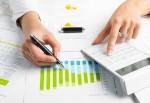 Hướng dẫn áp dụng định mức chi phí quản lý dự án và tư vấn đầu tư xây dựng