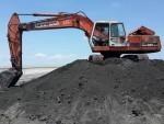 Hướng dẫn về việc tái chế, xử lý, tiêu thụ tro, xỉ của các nhà máy nhiệt điện và các nhà máy sản xuất trong KCN, chế xuất
