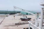 Quảng Ninh: Nhà máy lớn nợ đồng tiền nhỏ