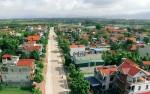 Quảng Ninh: Bổ sung KKT ven biển Quảng Yên vào Quy hoạch phát triển các KKT ven biển Việt Nam