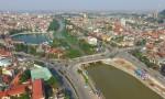 Ninh Bình: Điều chỉnh bổ sung quy hoạch phát triển các KCN