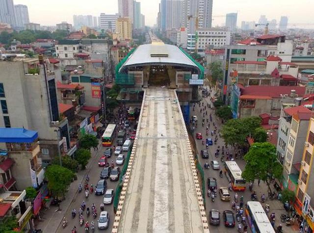 http://www.baoxaydung.com.vn/stores/news_dataimages/hiep/042018/24/16/162404baoxaydung_1.jpg