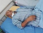 Cẩm Phả (Quảng Ninh): Nhóm côn đồ cứa cổ dã man ba nạn nhân