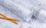 Điều chỉnh phương án thi công, tính chi phí thiết kế thế nào?