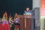 Tĩnh Gia (Thanh Hóa): Tăng cường công tác GPMB Khu Kinh tế Nghi Sơn
