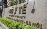 Bộ Y tế đề xuất bãi bỏ, sửa đổi 1.151 điều kiện kinh doanh
