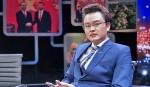 BTV Hữu Bằng nói về chuyện thu nhập ở VTV