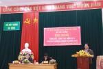 Hà Tĩnh: Ngành Xây dựng đồng hành cùng sự phát triển và hội nhập của tỉnh