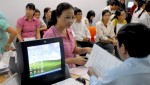 Công ty Phú Lộc không đủ điều kiện hoàn thuế dự án đầu tư