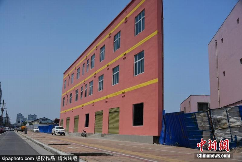 http://www.baoxaydung.com.vn/stores/news_dataimages/hiep/042019/02/20/203230baoxaydung_image005.jpg