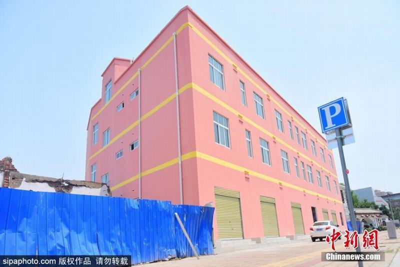 http://www.baoxaydung.com.vn/stores/news_dataimages/hiep/042019/02/20/203231baoxaydung_image007.jpg
