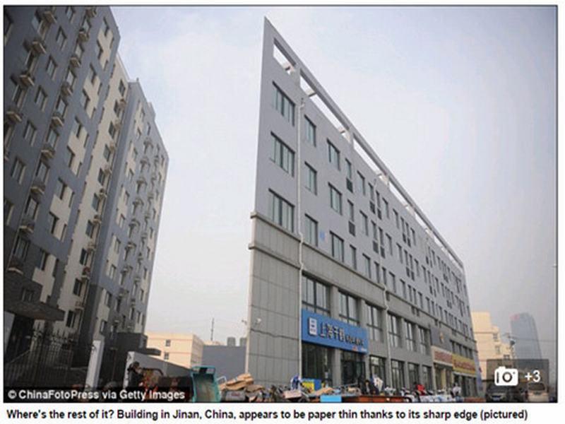http://www.baoxaydung.com.vn/stores/news_dataimages/hiep/042019/02/20/203231baoxaydung_image008.jpg