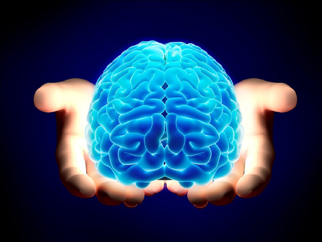 7 thói quen lặp lại mỗi ngày đang gây tổn thương nghiêm trọng đến não bộ