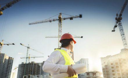 Giám sát công trình điện có cần chứng chỉ hành nghề?