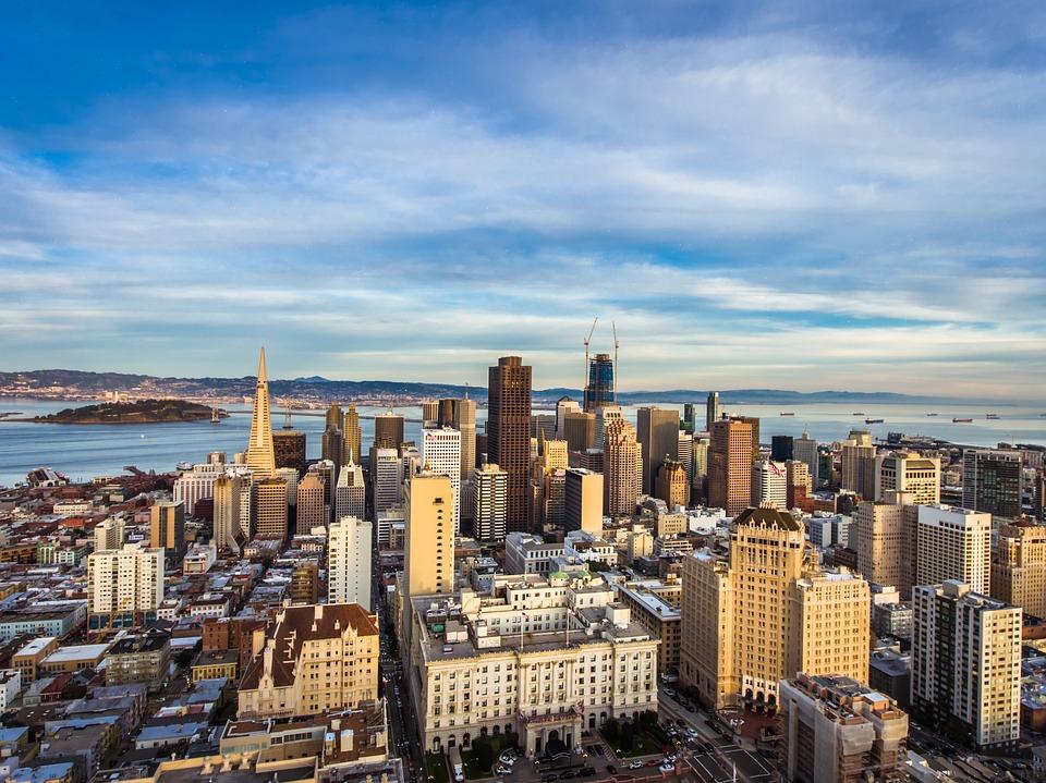 Người Mỹ cần 8-10 năm để mua được nhà ở các thành phố lớn