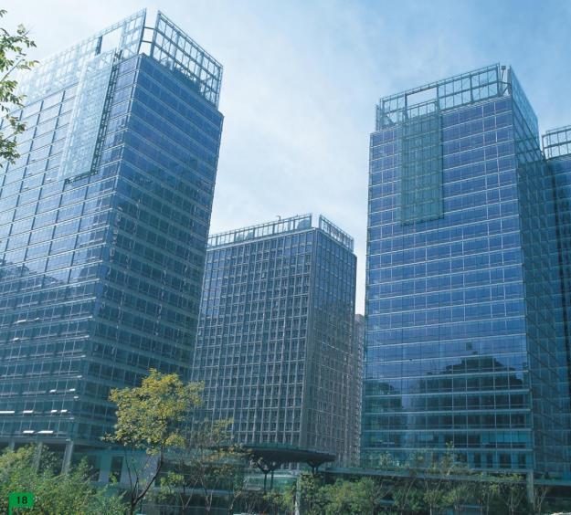 Chuyển địa điểm đầu tư dự án Nhà máy kính siêu mỏng chất lượng cao