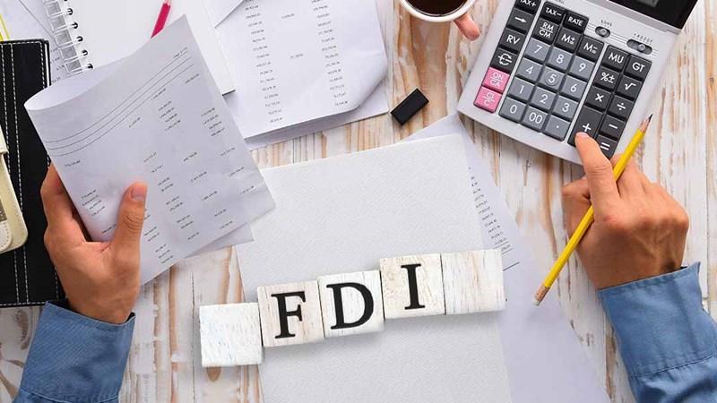Thu hút FDI: Công bằng chính là sự hấp dẫn bền vững