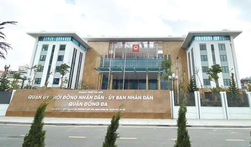 """Hồi âm bài báo: """"Hà Nội: Công ty Cổ phần Siêu Chung Kỳ bị tố """"chây ỳ"""", không thanh toán công nợ"""""""