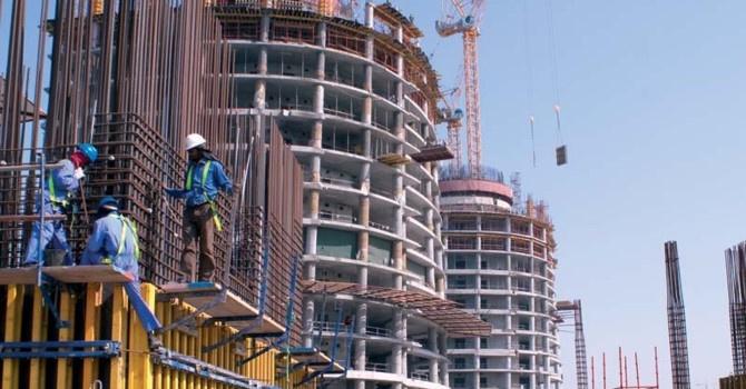 Quy định về mức tiền bảo hành tối thiểu trong hợp đồng xây dựng