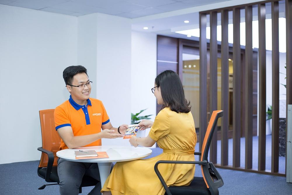 SHB thoái vốn Công ty tài chính tiêu dùng SHBFC cho đối tác chiến lược nước ngoài