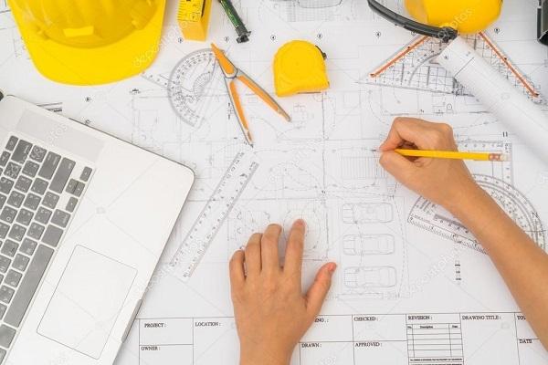 Thẩm quyền thẩm định thiết kế, dự toán công trình
