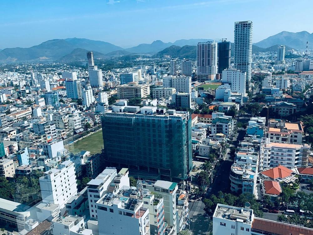 Chính phủ chốt danh sách thành viên Ban Chỉ đạo Trung ương về chính sách nhà ở và thị trường bất động sản