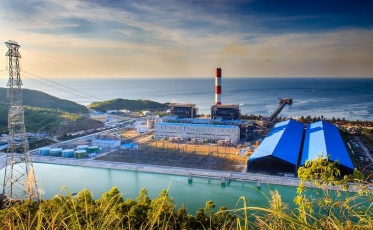 Hà Tĩnh: Tro xỉ nhiệt điện Vũng Áng hợp quy chuẩn về hàng hóa vật liệu xây dựng