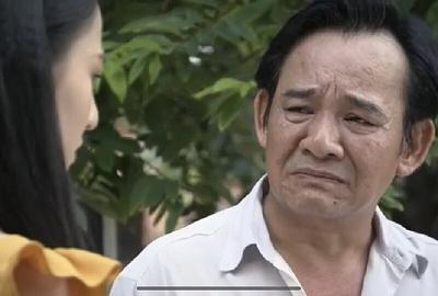 Nghệ sĩ Quang Tèo: Sở hữu 3 căn nhà, sống tằn tiện, tự nhận chỉ