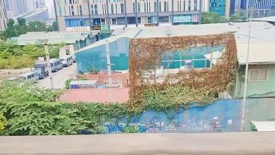 """Hà Nội: Vì sao chủ đầu tư dự án Nam Đàn Plaza nhiều năm """"ôm"""" đất không triển khai?"""